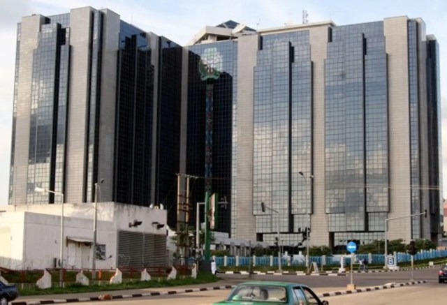 UK $9bn court ruling: CBN to defend reserves