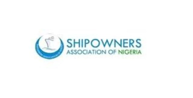 Ship Owners, Nigeria