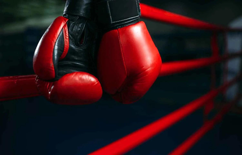 1st Lagos State Inter-Club Boxing Challenge begins - Vanguard