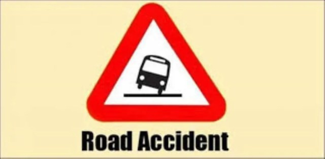 road accident, Anambra accident