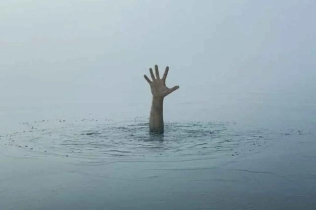 drown, Osubi