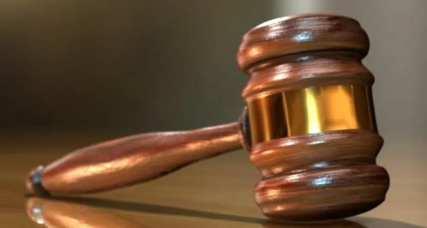 Security guard docked over alleged stolen items valued N5m