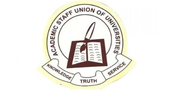 ASUU condemns attempt to use military to conduct exams in ESUT