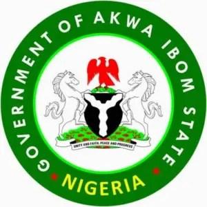 Insecurity: Akwa Ibom outlaws motorcycle operation in Eket