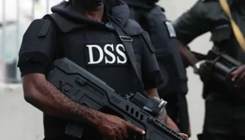 Confusion trails alleged murder of DSS operative in Imo - Vanguard News