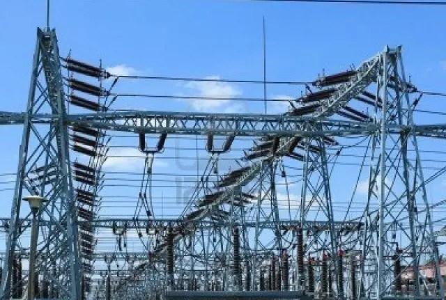 Electricity, TCN