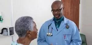 Physician clamor for the establishment of North-Central geriatric centre in Kogi