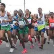 50 runners sign up for Onitsha City Marathon, says official