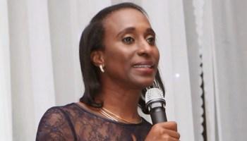 Women must lead fight against drug abuse —Osinbajo
