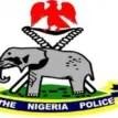 Group seeks reinstatement of dismissed policeman