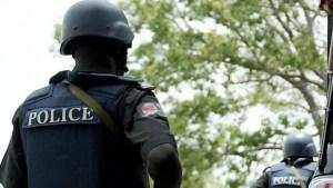 Suspected  'Yahoo Plus' boys kill okada rider