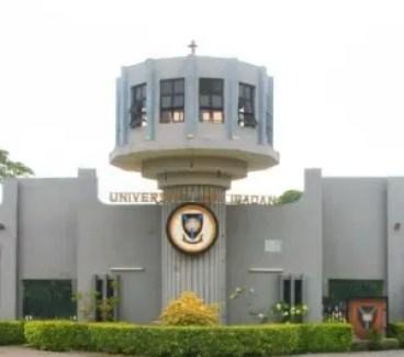University, Ibadan, College, Medicine