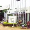 Unilorin gives equal opportunity to admission seekers ― Management