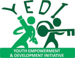 YEDI empowers 3,000 adolescents with healthy living skills