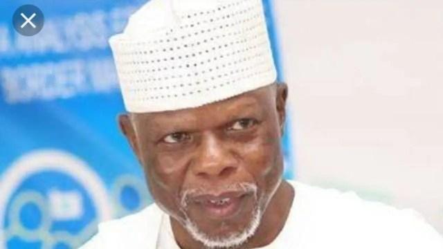 Why FG closed Nigeria's borders — CG Customs