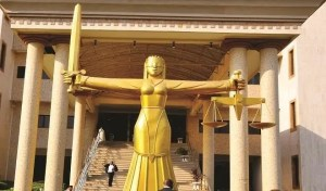 Alleged N2.4 bn fraud: Court again adjourns hearing against Innosson, others