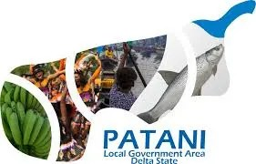Patani Local Council starts Agricultural revolution