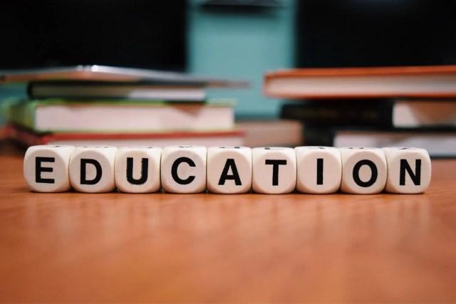 Free Education: Nasarawa govt. warns principals against extorting students