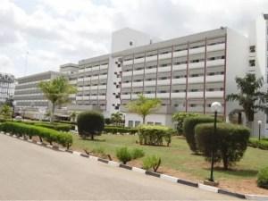 Kwara Hotels, Ilorin