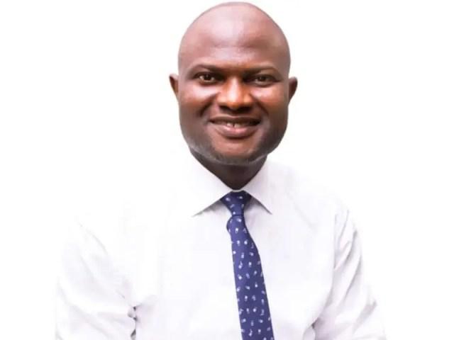 Edo federal lawmaker lauds FG, Labour over minimum wage saga