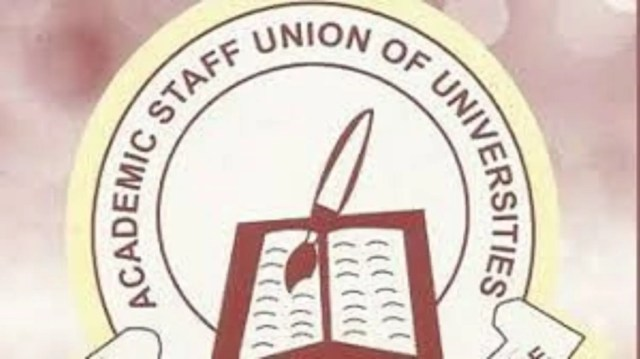ASUU threatens showdown over IPPIS