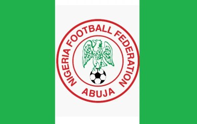 WAFU Cup: Super Eagles crash out, lose on penalties to Cape Verde