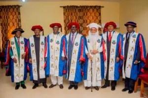 Obaseki, democracy, Abubakar