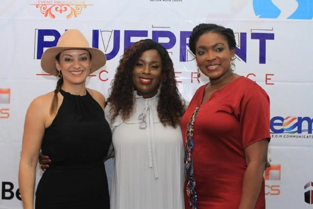 We want to change the design industry in Nigeria —Naomi Smith
