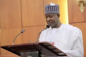 Plans for Aviation University to halt airlines' collapse underway, says FG