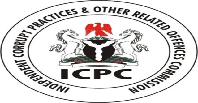 ICPC declares Ex-Presidential Aide, Obono-Obla wanted