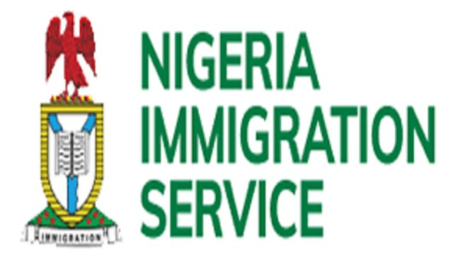 NIS innaugurates Forward Operation Base in Ogun