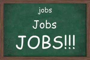 Union raises alarm over job loss in food sector