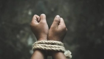 Abia SS3 student fakes own kidnap to extort 'stingy' mother