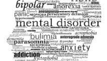 Mental health: Don't take communication with youths for granted ― WAITT