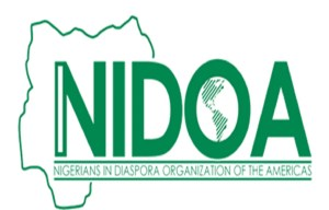 59th Independence: Use Diaspora to improve country's economic well being —NIDO Americas