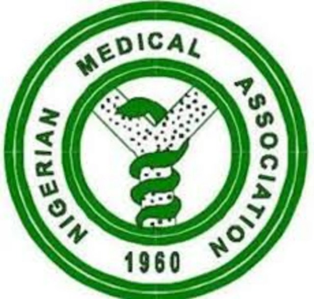 Healthcare: NMA urges FG to unveil modalities for accessing CRF