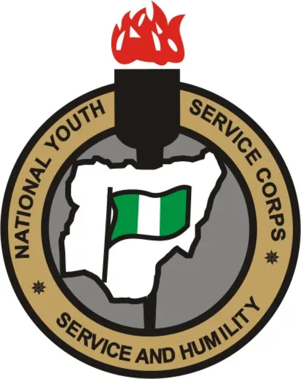 2 NYSC members to repeat service year in Sokoto