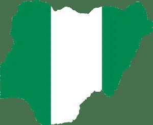 Unholy alliance between FG and Miyetti Allah could lead to break-up of Nigeria like Sudan & South Sudan — ECWA Church warns