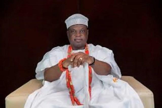 Explore tourism potential for job creation, monarch urges Nigerians
