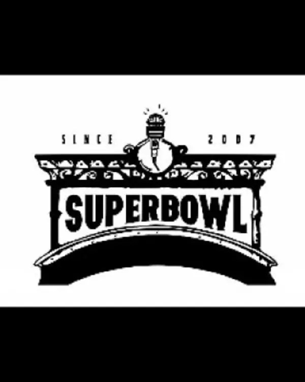 Superbowl stages a comeback for sixth edition in UI