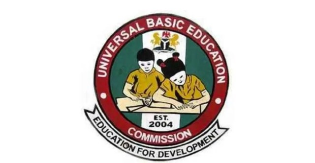 66 schools win N48.5m UBEC Intervention Funds in Niger