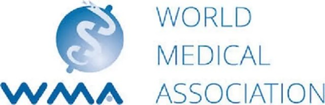 WMA Reaffirms Opposition to Euthanasia and Physician Assisted Suicide