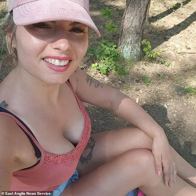 Mother-of-three dies after breast enlargement, tummy tuck