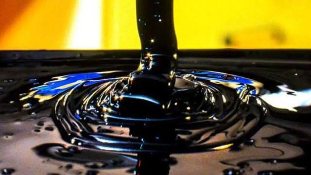 Bayelsa to establish Oil Communities Dev Commission