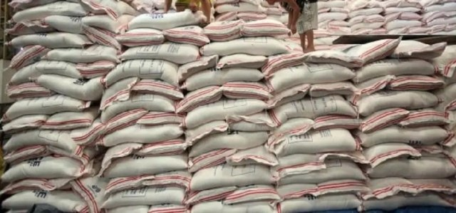 Ghana govt plans to ban rice, poultry imports in 3 years ― Minister