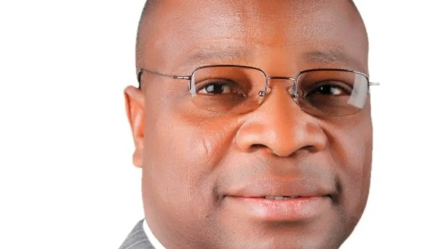 Akin Ogunbiyi calls for Political participation to build a better Nigeria