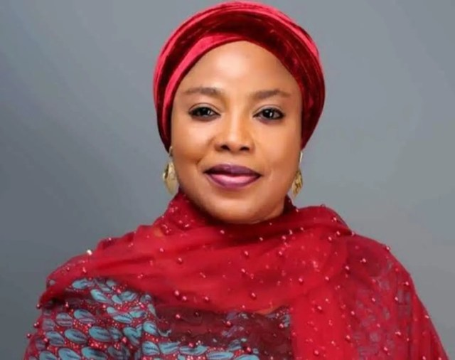 FCT Minister of state vows greater protection for Women