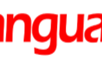 Police assault Vanguard driver in Akwa Ibom