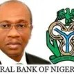 Just In: CBN orders DMBs to sell FX to customers