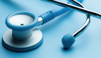 Why Nigerian physicians in diaspora surmount transition challenges